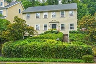 44 Warfield St Montclair NJ, 07043