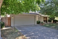 7485 Maple Tree Way Sacramento CA, 95831