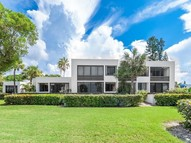 713 Bayport Way 713 Longboat Key FL, 34228
