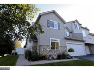6782 Meadow Grass Lane S Cottage Grove MN, 55016