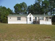 5 Charm Hill Road Lugoff SC, 29078