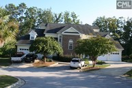 168 Breezes Drive C Lexington SC, 29072