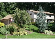 73 Autumn Drive South Windsor CT, 06074