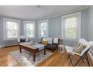 32 James 4 Brookline MA, 02446
