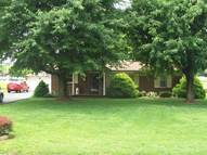 312 W Dale Heights Horse Cave KY, 42749