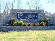 Townhomes of Chilesburg Park Apartments Lexington KY, 40509