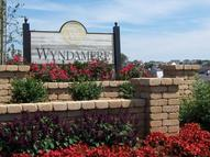 Wyndamere Apartments Georgetown KY, 40324