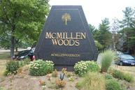 McMillen Woods Apartments Newark OH, 43055