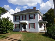 105 Withers Road Wytheville VA, 24382