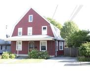 8 Woodlawn St Lynn MA, 01904