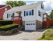 15 Montview Ave Waltham MA, 02451