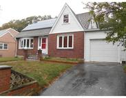 11 Headland Way Medford MA, 02155