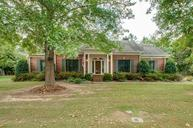 2117 Key Dr Brentwood TN, 37027