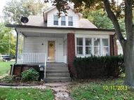 329 Springland Michigan City IN, 46360