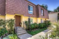 27460 Country Glen Road Road Agoura Hills CA, 91301