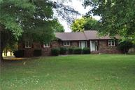 85 Woodcrest Dr Winchester TN, 37398