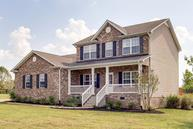 2008 Windsong Dr Spring Hill TN, 37174