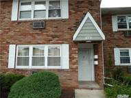 100 Connetquot Ave #9 East Islip NY, 11730
