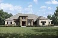 120 Umbrella Sky Liberty Hill TX, 78642