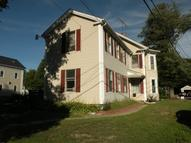 59 Winthrop St #1 Holliston MA, 01746