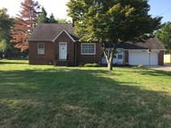 25864 Highland Road Richmond Heights OH, 44143