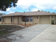 1449 Heritage Ave Spring Hill FL, 34606
