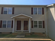 206 W 15th Street # 206154 Newton NC, 28658