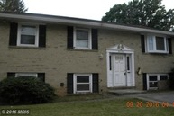 201 Cherry Hill Road East Reisterstown MD, 21136