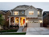 8611 Zircon Way Arvada CO, 80007