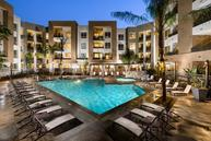 One11 Apartments Corona CA, 92880