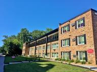 Lynwood Flats Apartments Richfield MN, 55423