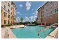 The Highlands at Morristown Station Apartments Morristown NJ, 07960