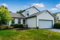 540 Thorngate Court Galloway OH, 43119