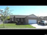 6673 W Hunter Mesa  Dr S West Valley City UT, 84128