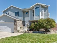 5943 S Stony Brook Way W Salt Lake City UT, 84118