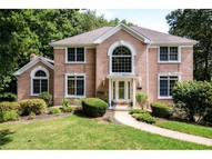 10007 Valleyview Ct Wexford PA, 15090