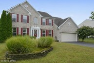 1201 Late Harvest Drive Gambrills MD, 21054