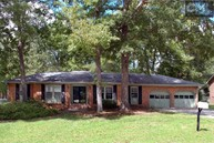 519 Doncaster Drive Irmo SC, 29063
