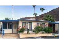 223 Stone Terrace Palm Springs CA, 92264