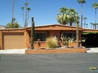 326 Marble Ln Palm Springs CA, 92264
