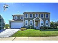 537 Lismore Circle Elgin IL, 60124