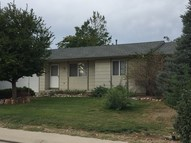 109 High Meadows Drive Florence CO, 81226