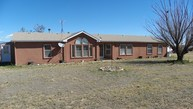 6635 Cr 19 Florence CO, 81226