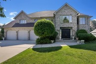 8801 Lake Ridge Drive Darien IL, 60561