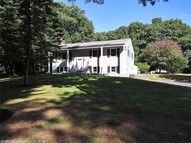 23 Ross Rd Scarborough ME, 04074