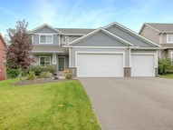 4916 Boyd Avenue Inver Grove Heights MN, 55076