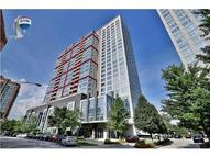 1841 South Calumet Avenue #1804 Chicago IL, 60616