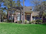 14 White Fawn The Woodlands TX, 77381