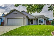 9887 82nd Street S Cottage Grove MN, 55016