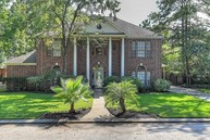 14 Dovewood The Woodlands TX, 77381